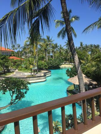 photo8 jpg picture of the laguna a luxury collection resort spa rh tripadvisor com au