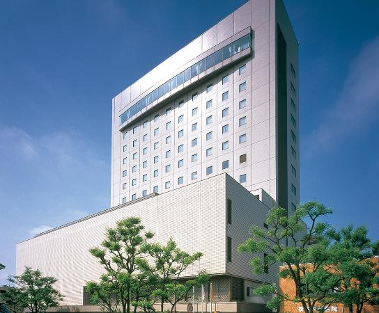 Photo of Hotel New Otani Takaoka