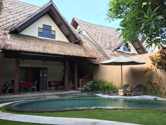 Mutiara Bali Boutique Resort & Villas: photo0.jpg