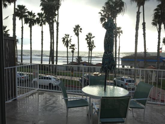 San Clemente, Kaliforniya: photo0.jpg