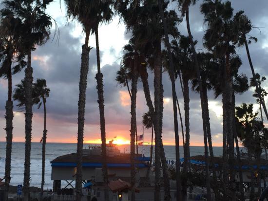 San Clemente, Kaliforniya: photo1.jpg