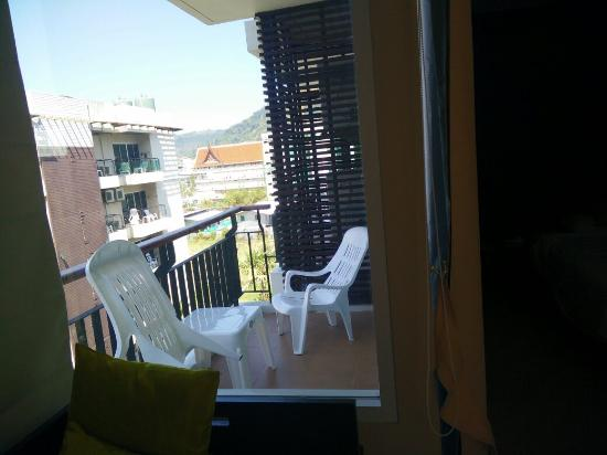Andakira Hotel Patong: TA_IMG_20160113_131330_large.jpg