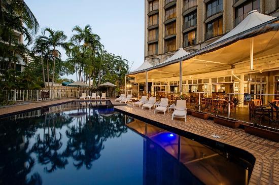 Photo of Holiday Inn Darwin