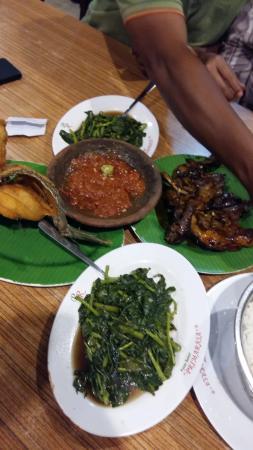 The 10 Best Restaurants In Surabaya Updated September 2019