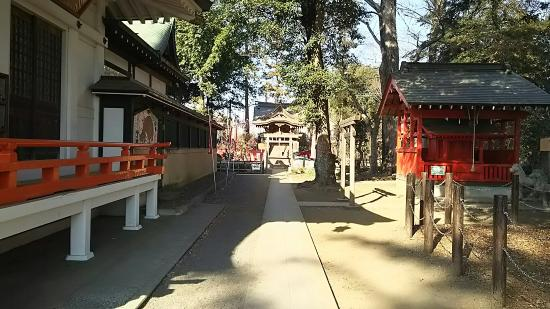 Shiraoka, Japón: DSC_0593_large.jpg