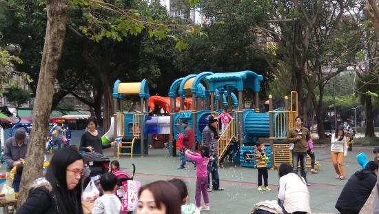 https://www.tripadvisor.com.tw/LocationPhotoDirectLink-g293913-d9717262-i168135900-Qingnian_Park-Taipei.html