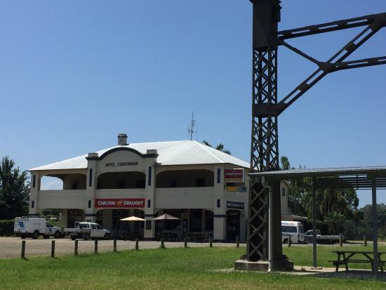 Coopernook Australia  city photos : Coopernook, Australia: photo0