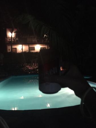 Cuesta Arriba Hotel: photo2.jpg