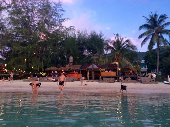 Maya Beach Club Photo3 Jpg