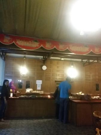 wedangan nggone dw solo restaurant reviews phone number photos rh tripadvisor com