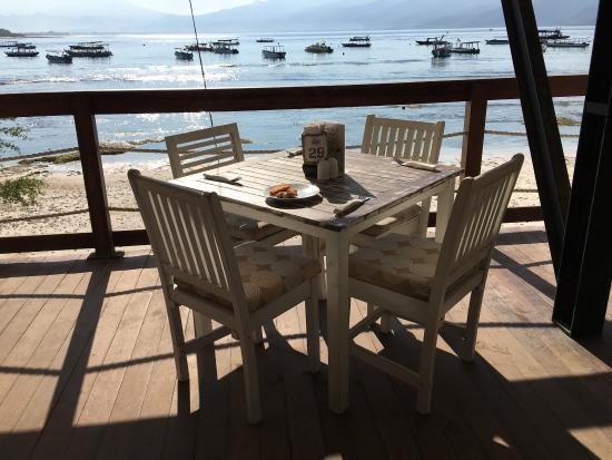 The Beach House Resort: photo3.jpg