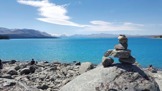 Lake Tekapo: 20160112_150600_large.jpg