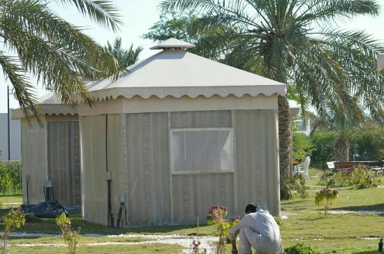 Copthorn Millinum AlJahra