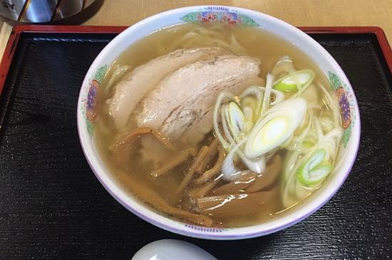 Karasawa-Tei