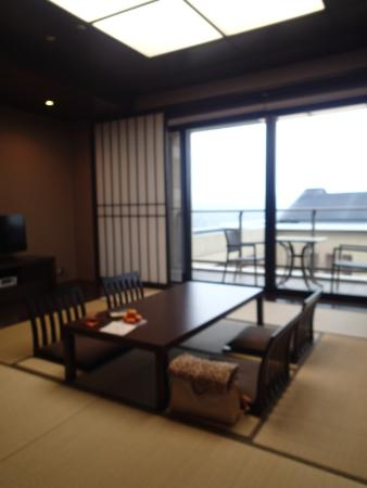 Hyatt Regency Hakone Resort and Spa: photo1.jpg