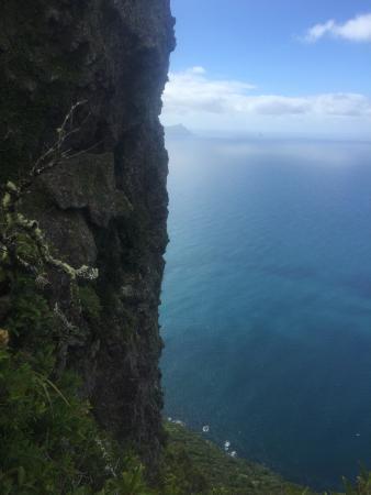Whangarei, Nueva Zelanda: photo0.jpg