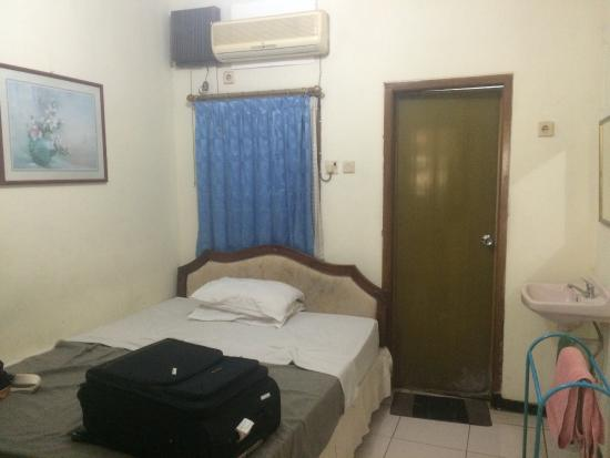 Photo of Hotel Armi Malang