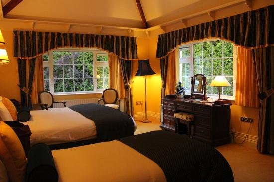 基林之家酒店照片