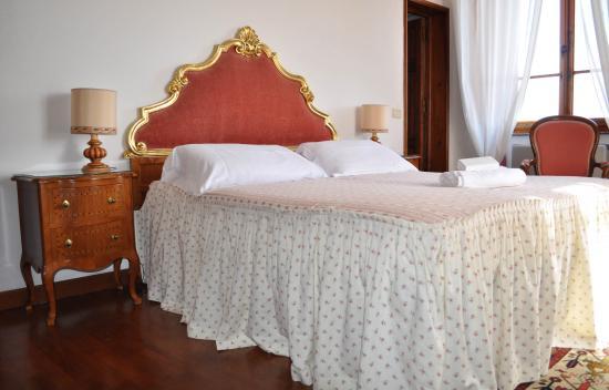 Photo of Villa Casalecchi Castellina In Chianti