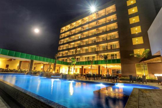 the best hotels in gowa for 2019 from 13 tripadvisor rh tripadvisor com