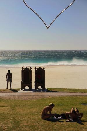 Clifton Beaches: photo0.jpg