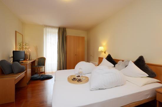 Hotel Faloria Moena Prezzi