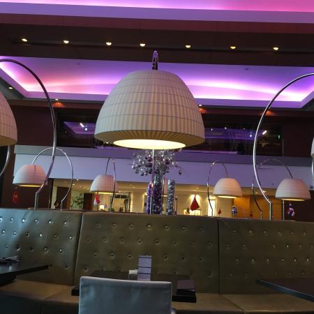 hotel room picture of intercontinental seoul coex seoul tripadvisor rh en tripadvisor com hk