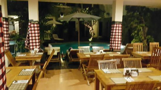 photo0 jpg picture of manggar indonesia hotel residence tuban rh tripadvisor ie
