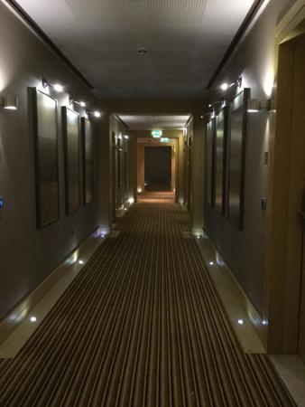 Raintree Hotel Dubai: photo1.jpg