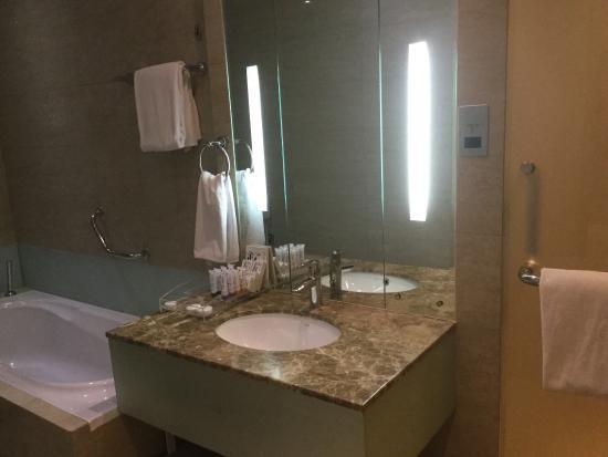 Raintree Hotel Dubai: photo2.jpg