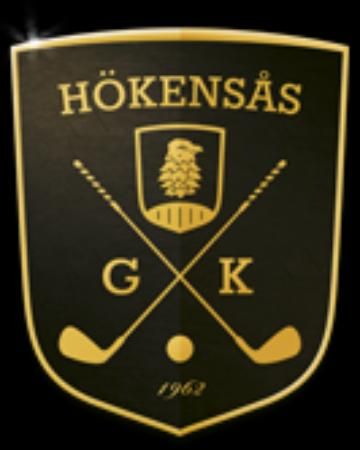Hjo, Suecia: anrik klubb från 1962