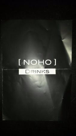Noho Club