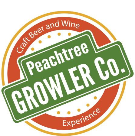 Peachtree Growler Company