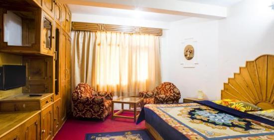 room interior picture of hotel dream manali tripadvisor rh tripadvisor com ph