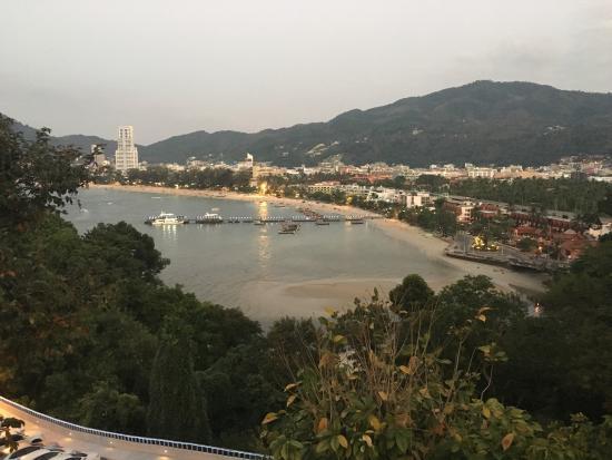 Amari Phuket: photo0.jpg