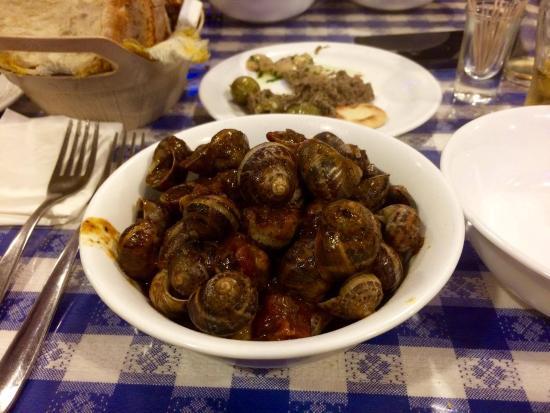 North country bar restaurant rabat omd men om - Cuisine bernard falafel ...