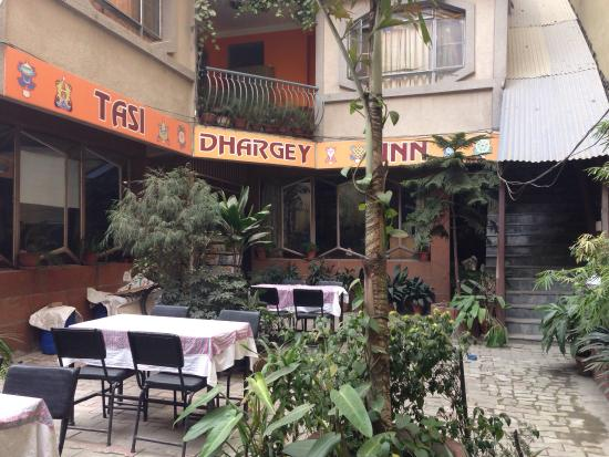 Tasi Dhargey Inn : photo2.jpg