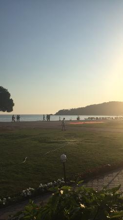 Club Belcekiz Beach Hotel: photo4.jpg