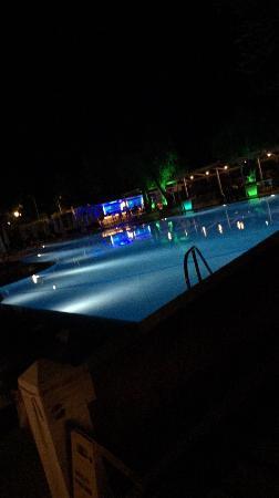 Club Belcekiz Beach Hotel: photo5.jpg