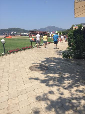 Club Belcekiz Beach Hotel: photo6.jpg