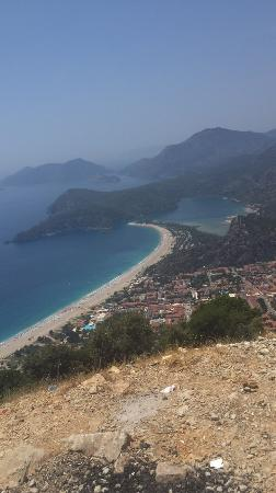 Club Belcekiz Beach Hotel: photo7.jpg
