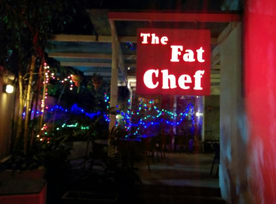 The Fat Chef : IMG_20160101_210832_large.jpg