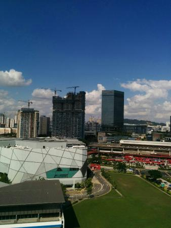 Jurong, Singapore: Great Place