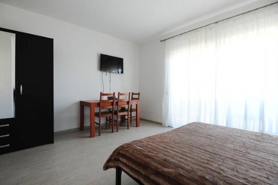 Okrug Gornji, Croazia: 2 bedrom apartment
