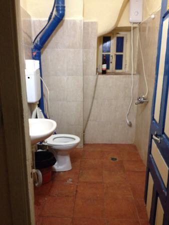 photo1 jpg picture of petra hotel hostel jerusalem tripadvisor rh tripadvisor com