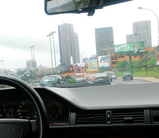 The Plateau : Le Plateau, dans les rues du quartier