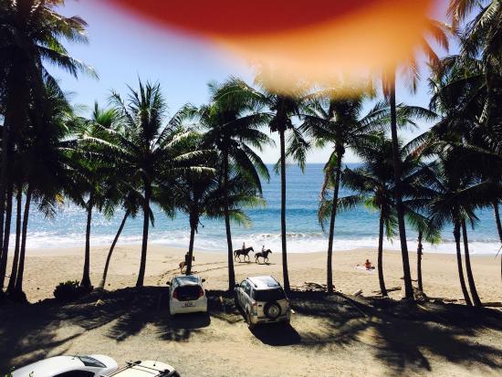 Tambor, Costa Rica: photo7.jpg