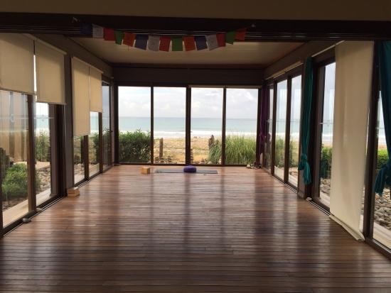 Paradis Plage Surf Yoga & Spa Resort: photo2.jpg