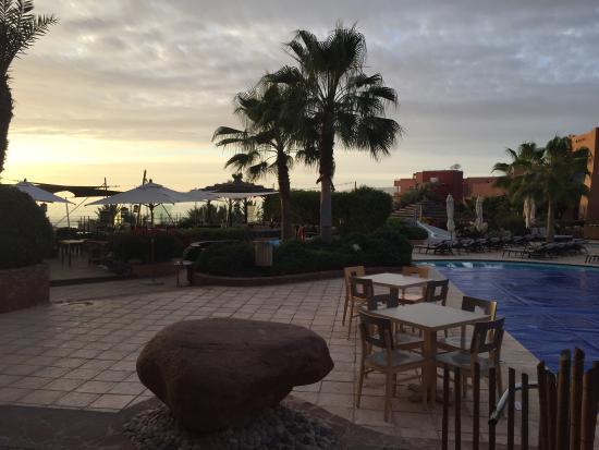 Paradis Plage Surf Yoga & Spa Resort: photo3.jpg