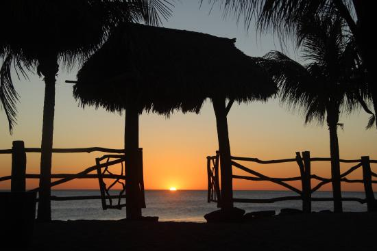 Tola, Nikaragua: photo4.jpg